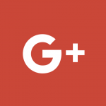 googleplus-logo-001