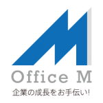 logo_officeM_pt_a