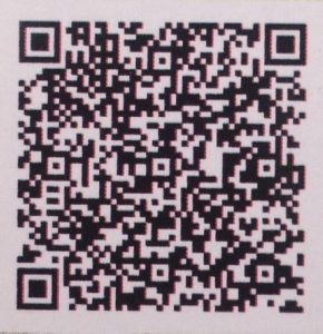 23318869_921795571303338_1020360137_n