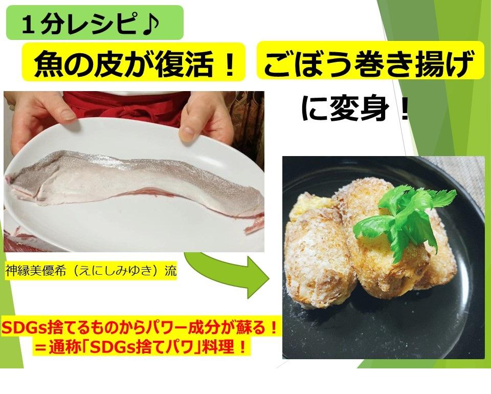 魚の皮表紙-1